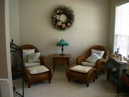 Small Formal Living Room Ideas Modern Design Formal Living Room Ideas House Design And Office