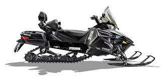 pantera 7000 limited arctic cat
