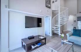 2 floor apartments apartment 2 story loft los angeles ca booking com