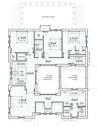vastu floor plans kerala vastu home plans model staircase east facing house floor