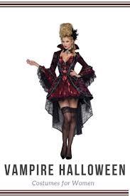 best 25 female vampire costumes ideas only on pinterest 3