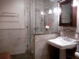 mahogany medicine cabinet contemporary bathroom xlart group