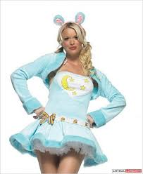care bear costume xs hot4clothes list4all