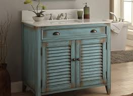 bathroom shabby chic ideas bathroom cabinets shabby chic cabinet view medium size in ideas
