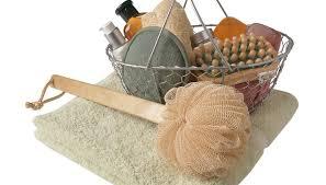 Gift Basket Ideas For Raffle List Of Ideas For Raffle Baskets Synonym