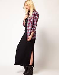 koketna rokli магазин дрехи онлайн младежко и дамско облекло потници блузи