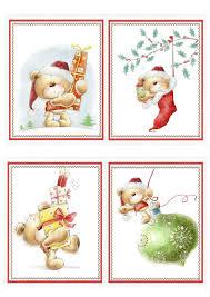 pin by anastassiya angel on christmas cards pinterest