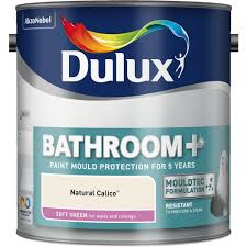 bathroom u0026 kitchen paint decorating wilko com