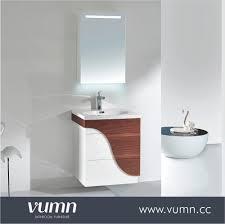 Bathroom Mirror Hinges Vumn Classic Bathroom Furniture Dtc Mirror Hinges Bathroom
