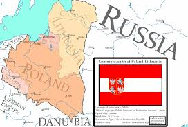Poland Map Flag Map Thread Xiii Page 33 Alternate History Discussion Board