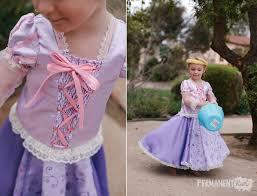 belle rapunzel u0026 pascal halloween costumes u2013 permanent riot