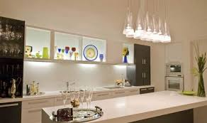 Above Island Lighting Modern Kitchen Trends Kitchen Amazing Lights Above Island Modern
