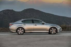 lexus gs 450h inverter 2016 lexus gs review carrrs auto portal