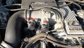 lexus es300 vsc and trac off light showing faulty ignition coil questions page 2 clublexus lexus forum