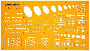 amazon com mechanical engineering ellipse screws nuts symbols