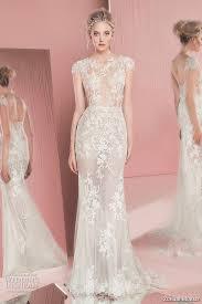 zuhair murad wedding dresses zuhair murad p panache bridal
