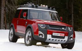 land rover price 2017 2018 land rover defender price and release date car models 2017