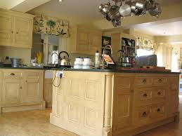 kitchen design norfolk hand painted kitchens suffolk and norfolk traditional painter