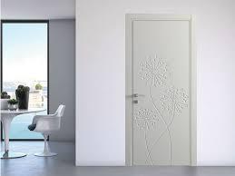 porte interni bianche gallery of porte interne moderne porte per interni porte interne