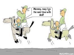 sprüche reiten ferien in südfrankreich e horses sprüche lustiges pour rire