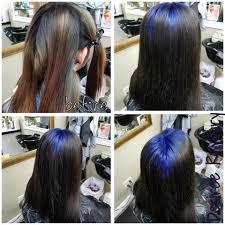 kristi u0027s style salon home facebook