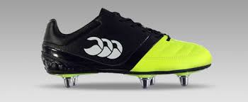 buy rugby boots nz junior rugby boots at sportsdirect com