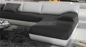 couch u form sofa u form carprola for