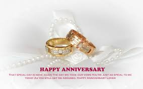 happy wedding day wishes happy anniversary images wallpapers ienglish status