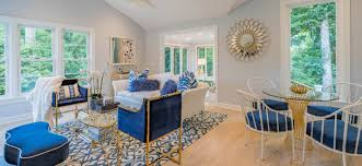 home design stores westport ct real estate marjennings com