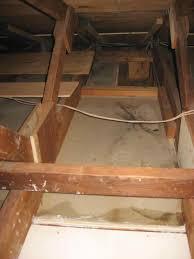 attic fan pinterest watt heat lamp old ge red light bulb watt