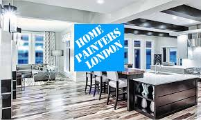 01 affordable painters london ontario