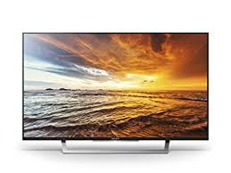 32 tv amazon black friday sony bravia kdl 32wd751 32 inch full hd smart tv with freeview