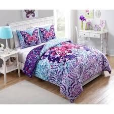 Pink Down Comforter Pink Comforter Sets For Less Overstock Com