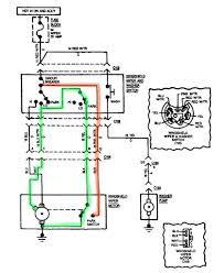 remote solenoid wiring diagram 4 pin relay atv endearing