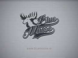 blue moose wedding band kerbute productions make great easy production dublin