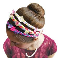 hair bands crafty cases brilliant hairbands