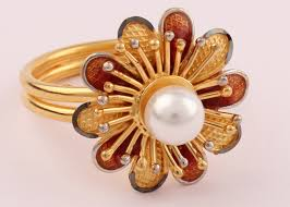 gold jewelry rings images Gold ring designs women jewellery designs png jpg
