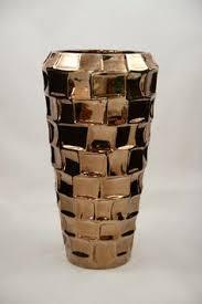wedding rentals raleigh nc gold mercury glass vases gold mercuryglass rentals wedding