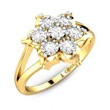 online rings images Buy rings online in india 2200 ring designs a jpg