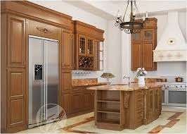 used kitchen cabinets pittsburgh used kitchen cabinets pittsburgh awesome imposing used kitchen