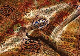 tappeti pregiati arredamento tappeti orientali pourfemme