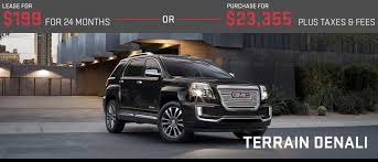 transwest buick gmc in henderson co brighton denver u0026 thornton