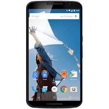 google nexus 6 t mobile support