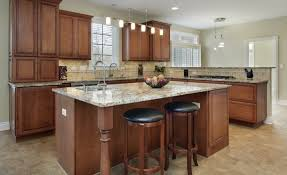 Kitchen  Kitchen Cabinet Stores Near Me Amazing Kitchen Cabinets - Kitchen cabinet stores
