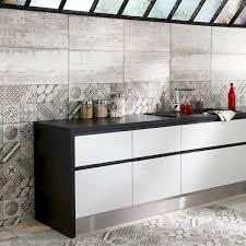 carrelage faience cuisine carreaux mur cuisine beau cuisine quel carrelage mural choisir