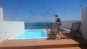chambre vue sur mer chambre vue sur mer avec piscine privée picture of esperos