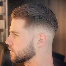 haircuts close to me incredible along with attractive mens haircuts near my location