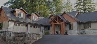 custom built homes com custom built homes coos county or