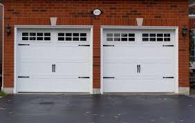 inside garage door paint ideas saragrilloinvestments com