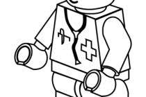 dora the explorer coloring pages rtvf info